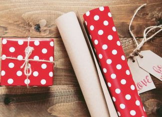 99 Fun Long Distance Birthday Gift Ideas to Make Anyone Smile! For 2018!