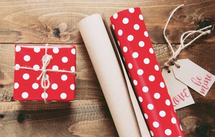 99 Fun Long Distance Birthday Gift Ideas To Make Anyone Smile For