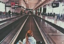 Rules & Tasks for littles in a Long Distance Relationship