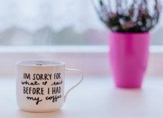 diy mugs designs