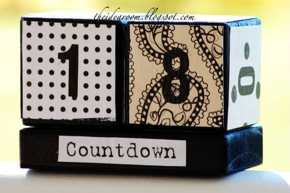 relationship_countdown_01