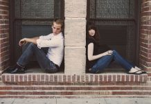 He Is Into You: How to Tell if a Man is Attracted to You