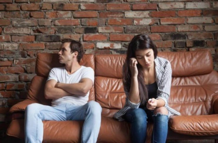 Reasons and Signs of Emotional Infidelity